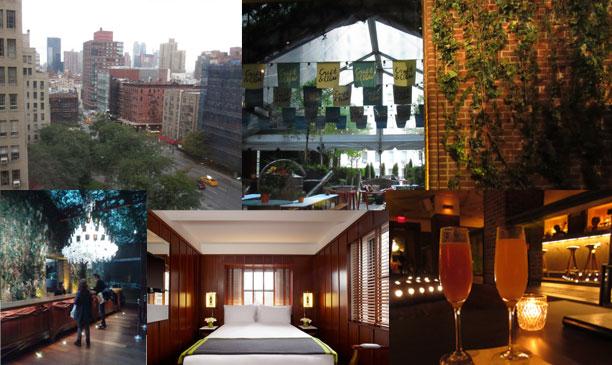 Hudson-Hotel-in-New-York