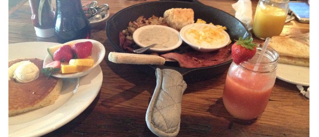 skillet_crocket_breakfast_camp