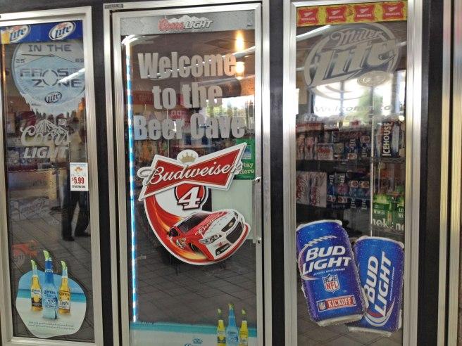 beer_cave