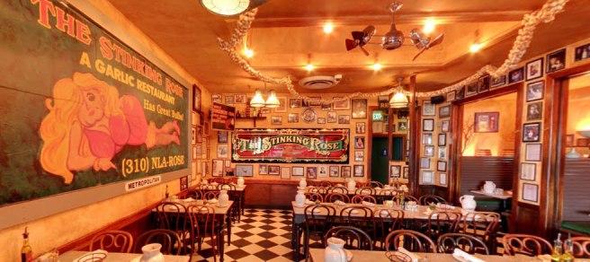 restaurant_the_stinking_rose