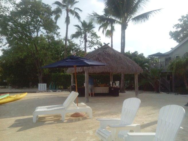 breakfast_coconut_palm_inn_Florida_keys
