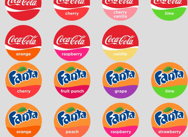 coca_cola_freestyle