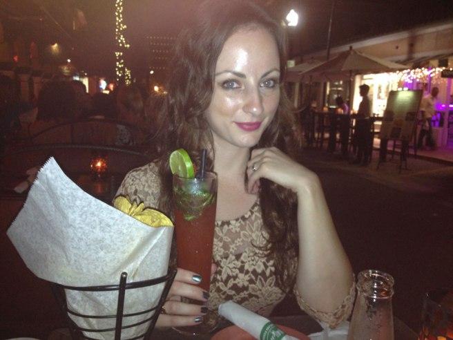 espanola-way-miami-beach-oh-mexico-restaurant