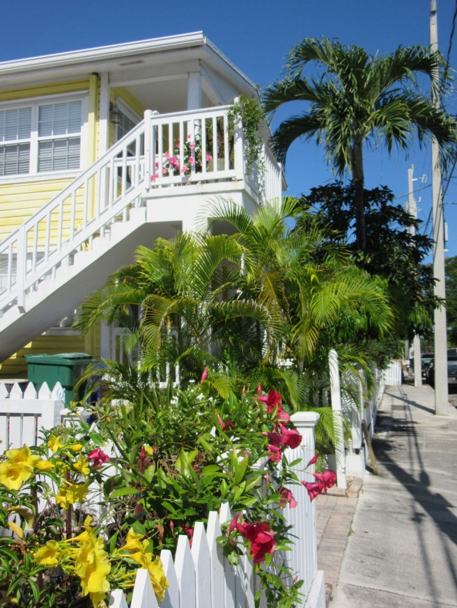 Keywest_holiday_houses