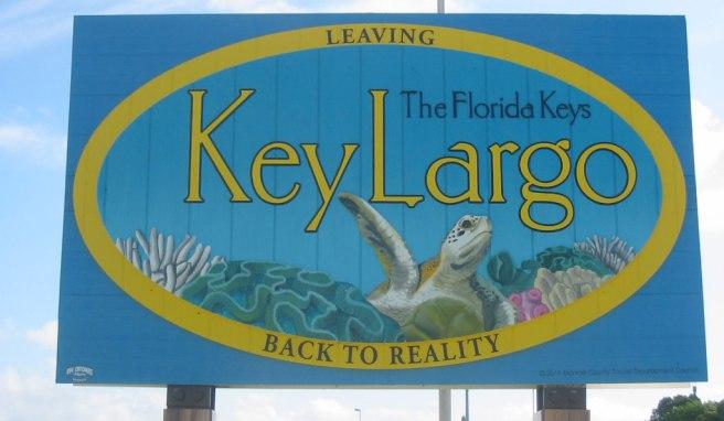 leaving_Key_Largo_Florida_Keys