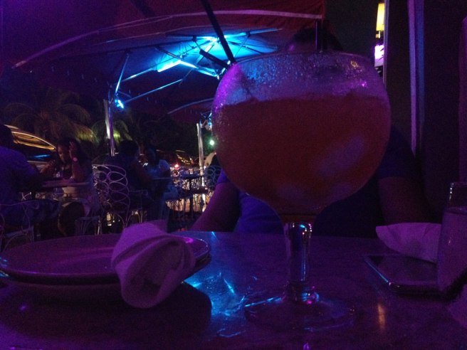 Sugar-Factory-Miami-Beach-Cocktail