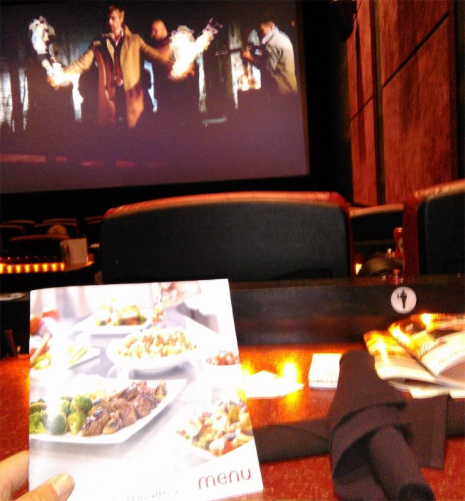 Dine-in-theatre--bioscoop-in-Amerika-Florida