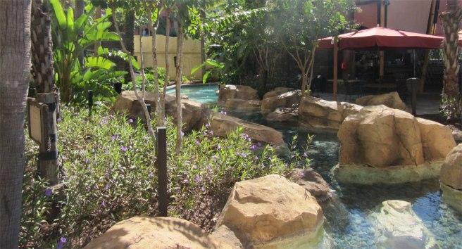 hotel-met-zwembad-orlando-amerika