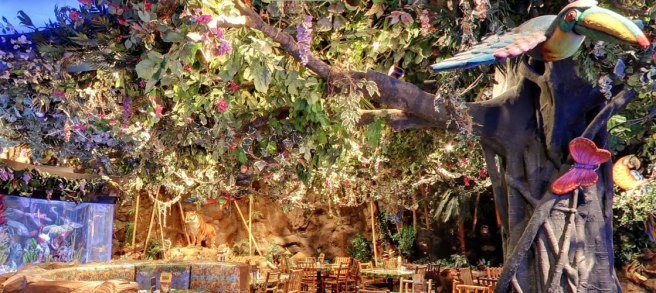 rainforest-cafe-restaurant-interieur