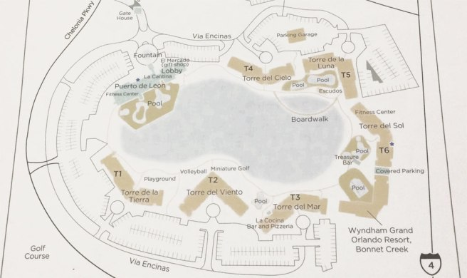 wyndham_bonnet_creek_resort_orlando plattegrond