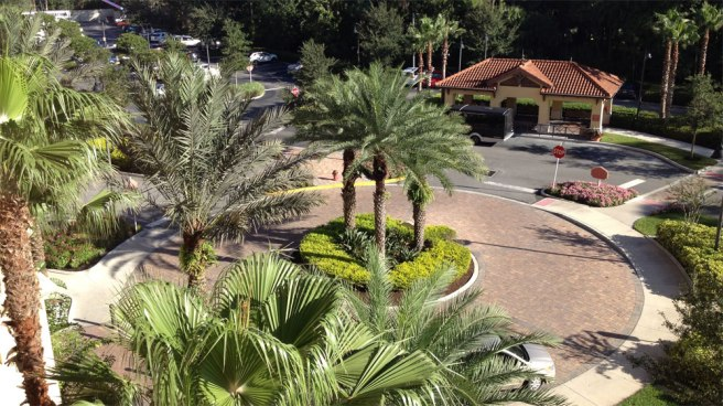 wyndham_bonnet_creek_resort_orlando_view