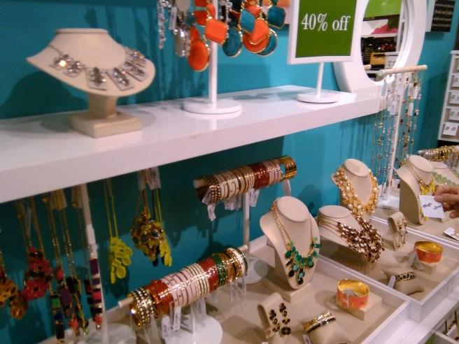 shoppen-in-Orlando-Kate-Spade